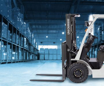 tcm-lift-trucks_new