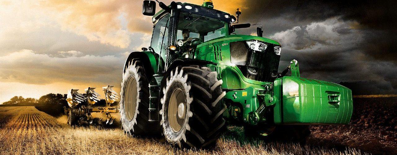 BALTEXIM bepco atsargines dalys ukininkams traktoriams (002)